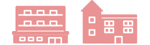 メディプランの住宅型と介護付の違い